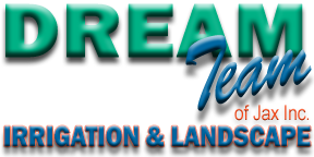 Dream Logo4